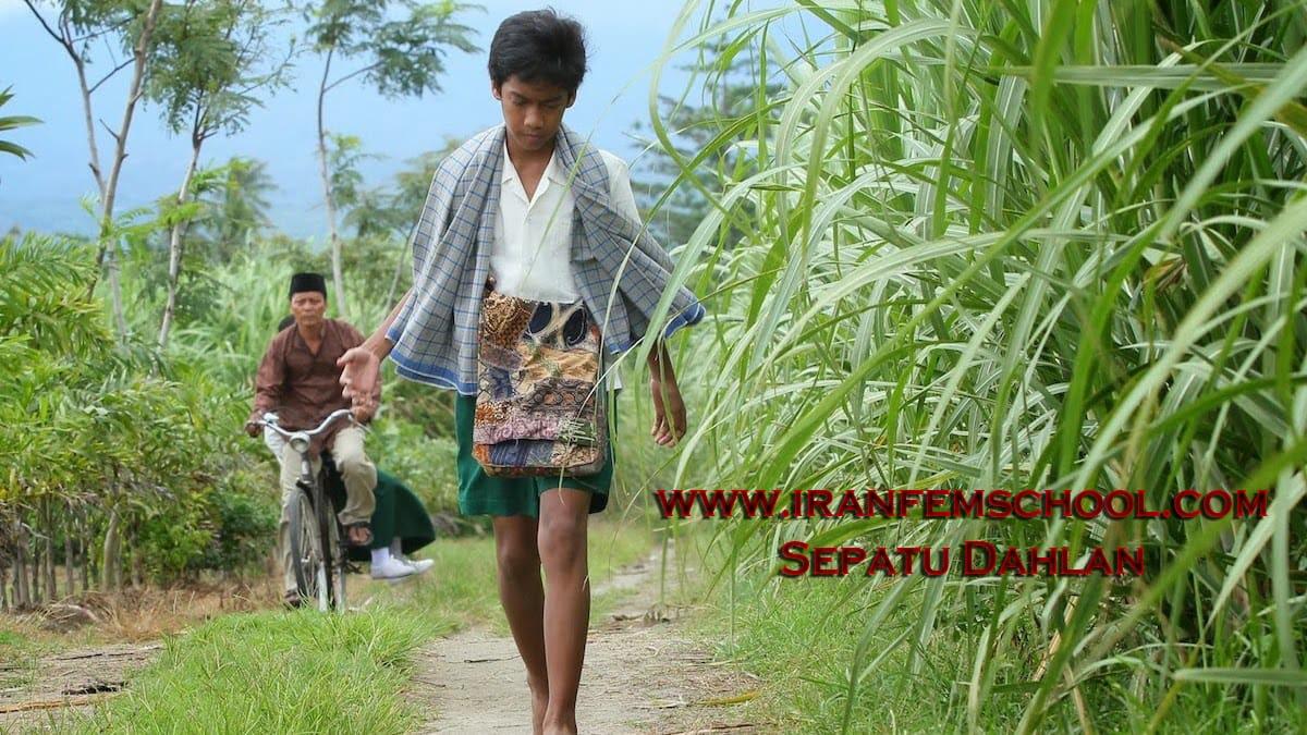 Film Pendidikan Indonesia, Cerita Penuh Motivasi