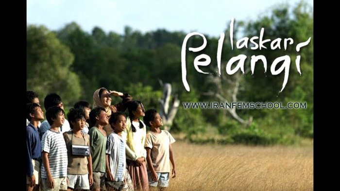 Film Tentang Pendidikan Indonesia Terbaik